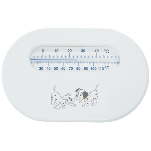 Wall thermometer Art. 6225 Fr. 11.90