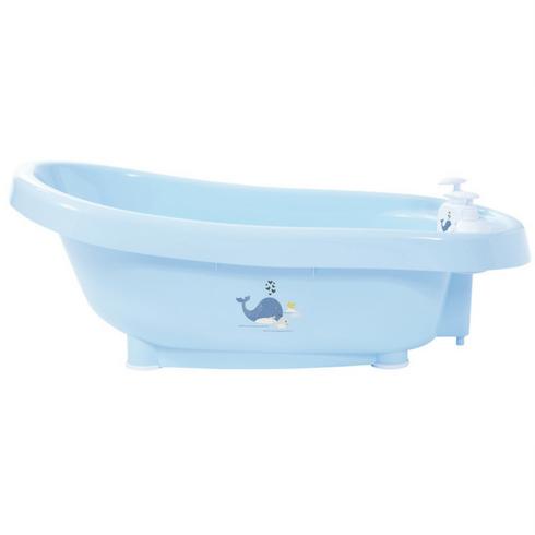 Thermo bathtub   Art. 6260   Fr. 64.90