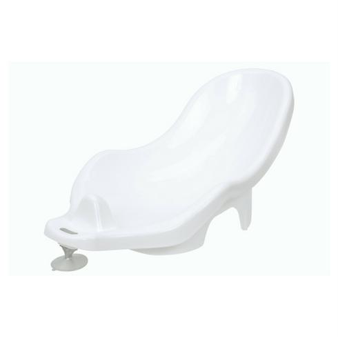Bath support Art. 4172-01 Fr. 24.90