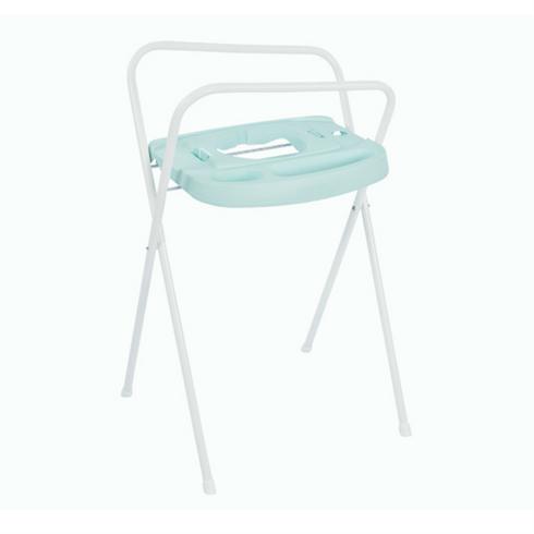 Bathtub stand Art. 2200-2050-26 Fr. 54.90