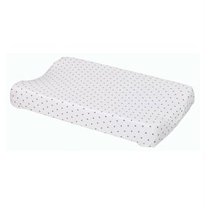 Cover for changing pad LUMA   Art. L014-00 Fr. 14.90