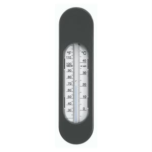 Bath thermometer LUMA Art. L220 Fr. 6.90