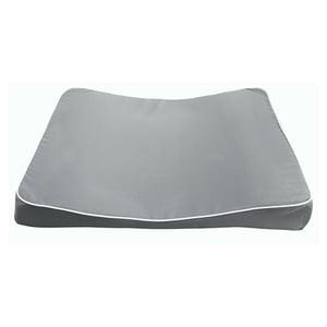 Changing pad XL LUMA Art. L804 Fr. 44.90