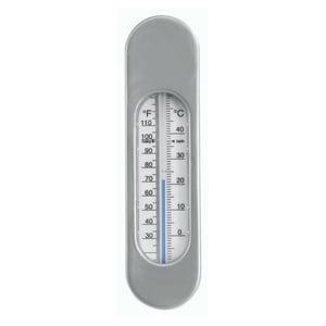 Bath thermometer LUMA Art. L220 Fr. 6.90