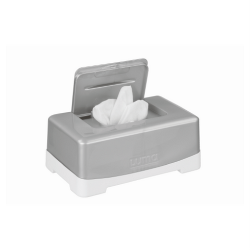 Easy wipe box LUMA   Art. L229 Fr. 17..90