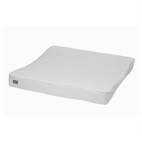 Changing pad XL LUMA Art. L804 Fr. 49.90