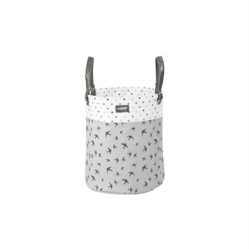 Toy basket medium Luma Art. L040 Fr. 29.90