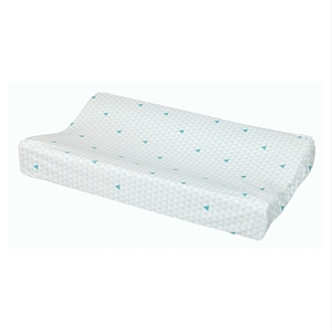 Cover for changing pad LUMA Art. L014 Fr. 12.90