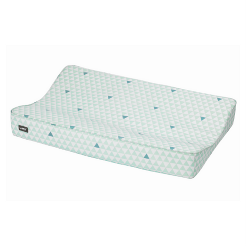 Changing pad small LUMA Art. L801 Fr.  39.90