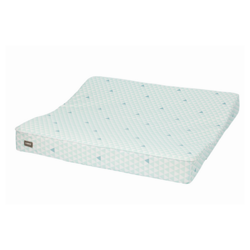 Changing pad XL LUMA Art. L804 Fr. 49.90