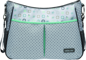 Nappy bag Art. 3100-32 Fr. 79.90