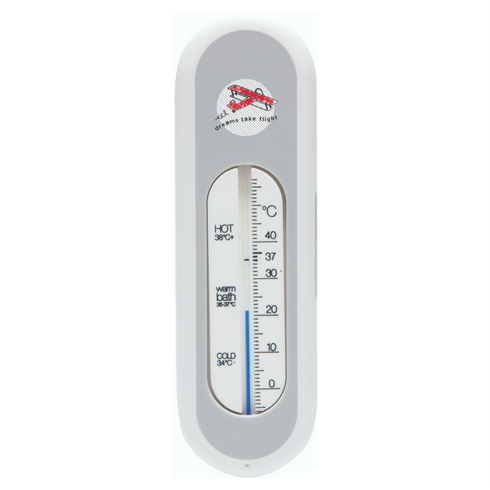 Bath thermometer   Art. 6236 Fr. 9.90