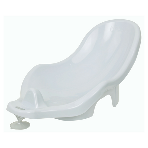 Bath support  Art. 4172-051 Fr. 24.90