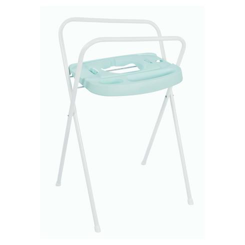 Bathtub stand    Art. 2200-26 Fr. 54.90