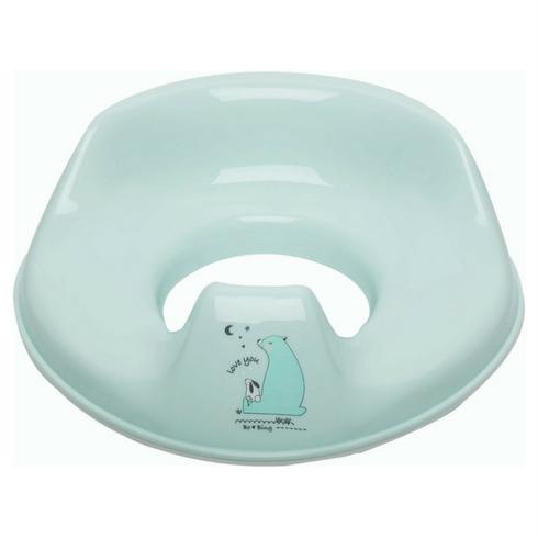 Toilet trainer  Art. 6039 Fr. 21.90