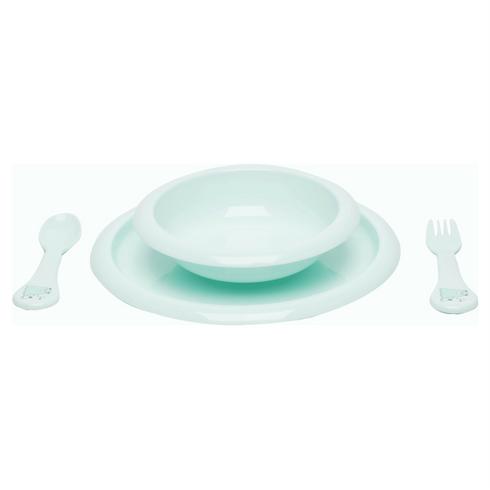 Meal set  Art. 6599 Fr. 14.90