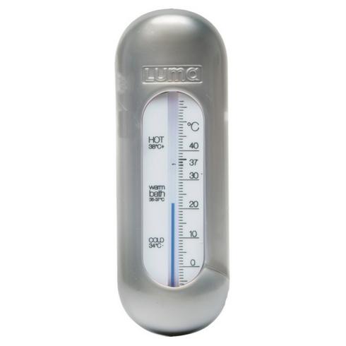 Bath thermometer LUMA    Art. L213 Fr. 7.90