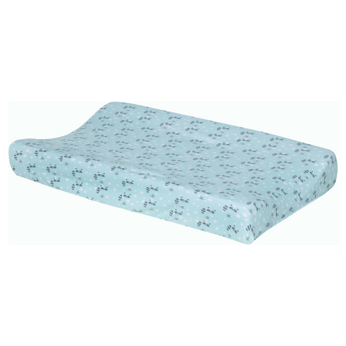 Cover for changing pad LUMA   Art. L014-17 Fr. 14.90