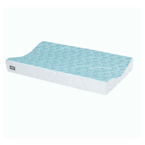 Changing pad small LUMA   Art. L801-17 Fr.  44.90