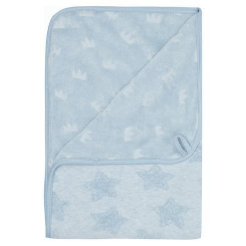 Cuddly blanket  Art. 3031-111 Fr. 27.90