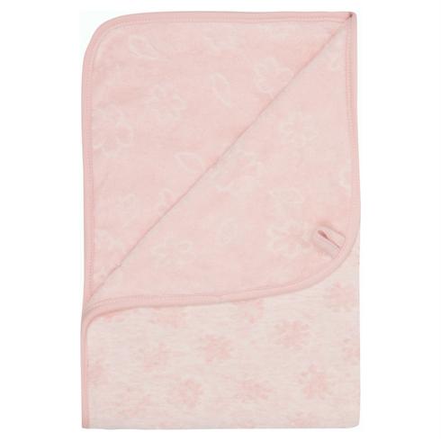 Cuddly blanket  Art. 3031-114 Fr. 27.90