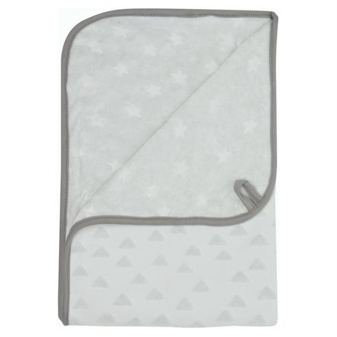 Cuddly blanket  Art. 3031-115 Fr. 27.90