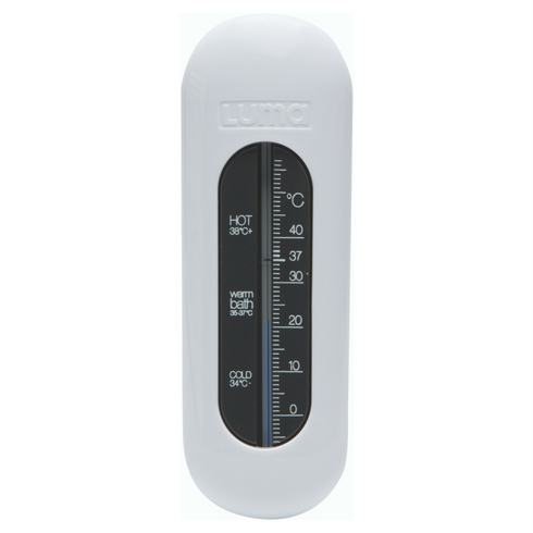 Bath thermometer LUMA   Art. L213-01 Fr. 7.90