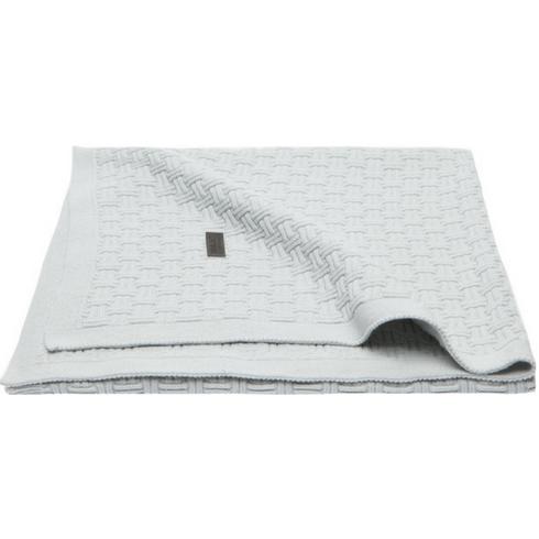Baby blanket  Art. 3044-115 / 3046-115 Gr. 75x100 / 90x140 cm Fr. 44.90 / Fr. 64.90