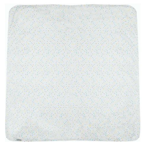 Hydrofilic towel  Art. 3052 Fr. 14.90