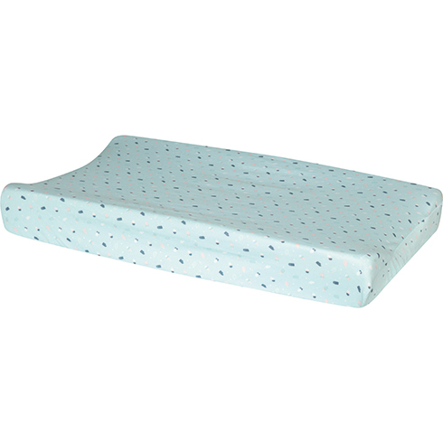 Cover for changing pad LUMA  Art. L014 Fr. 14.90
