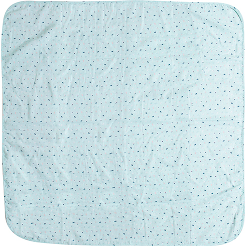 Muslin towel XL LUMA  Art. L052 Fr. 14.90