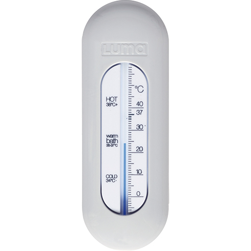 Bath thermometer LUMA   Art. L213 Fr. 7.90