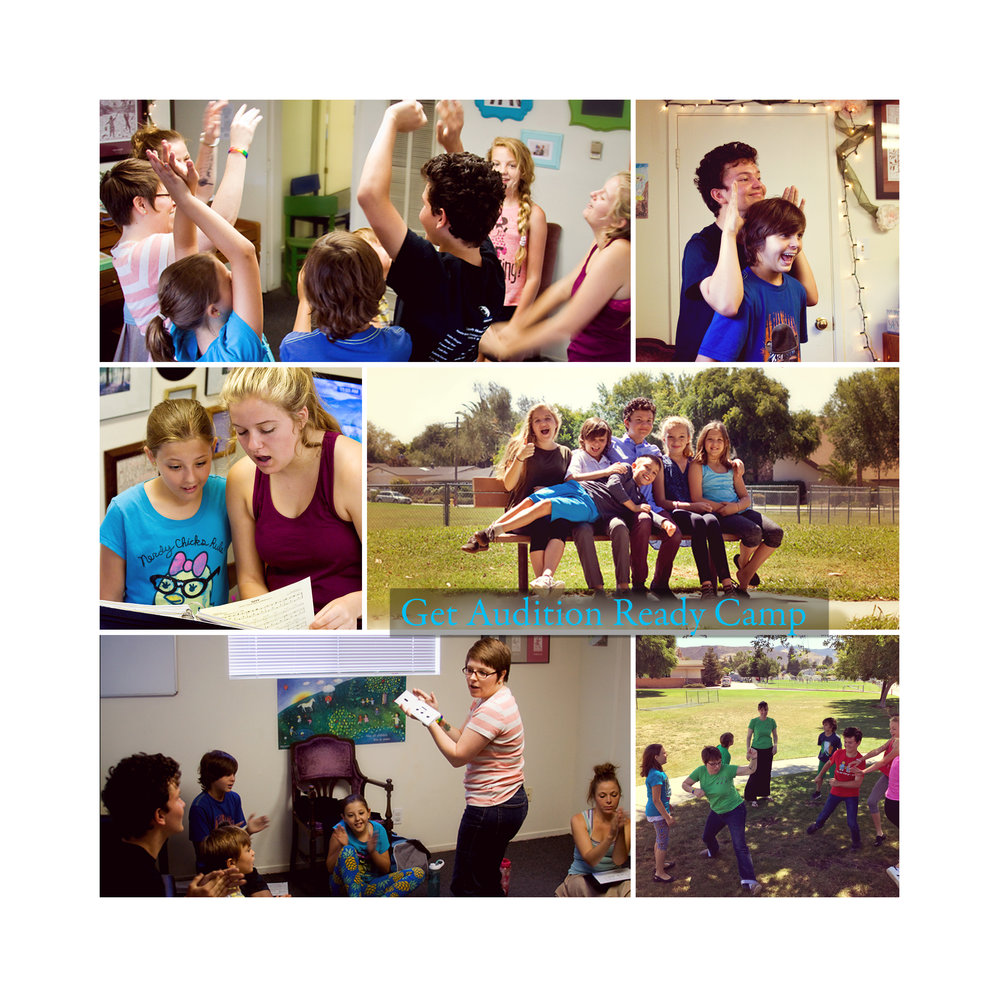 Get Audition Ready Camp-2.jpg