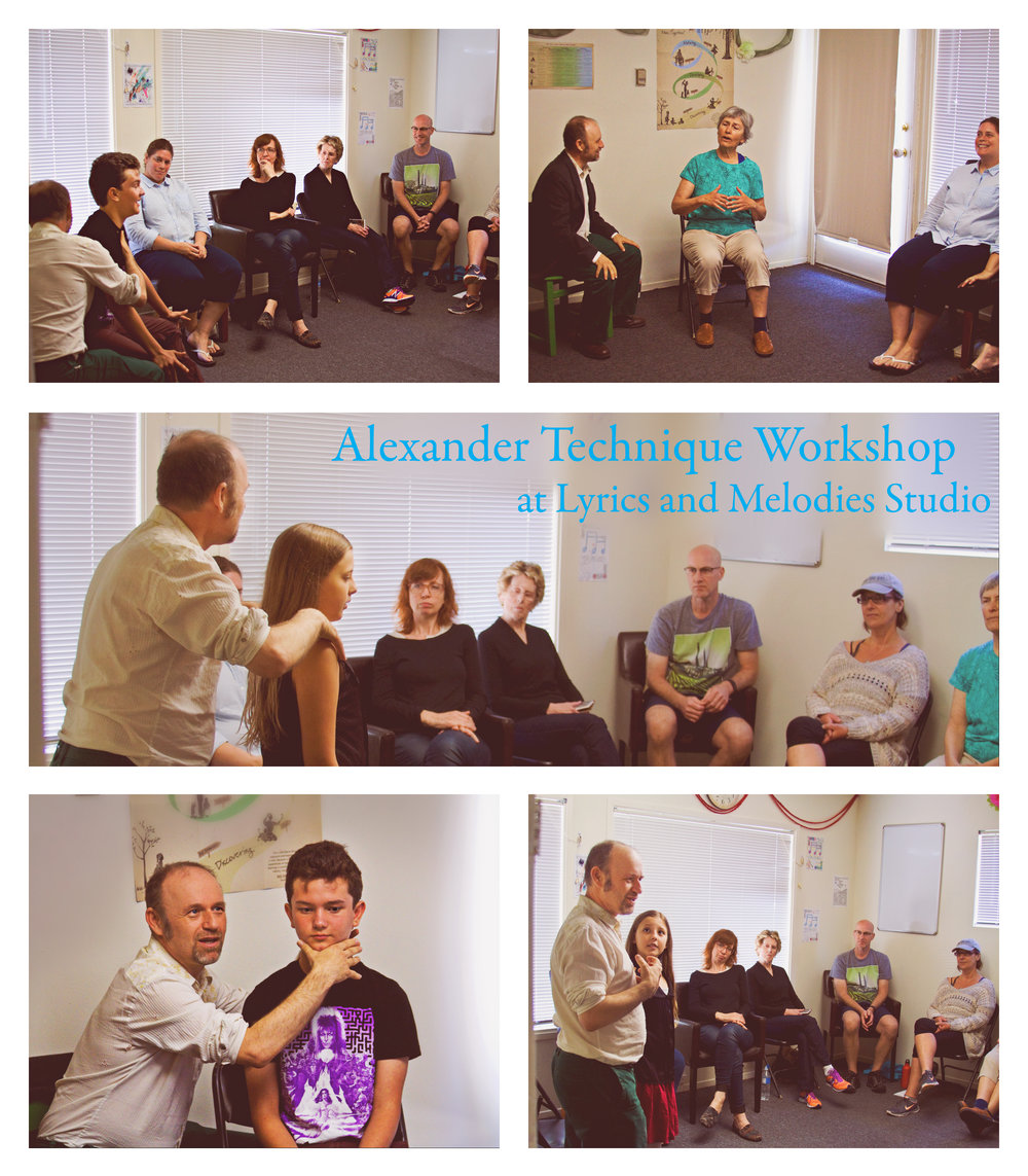 Alexander Technique Workshop-1.jpg