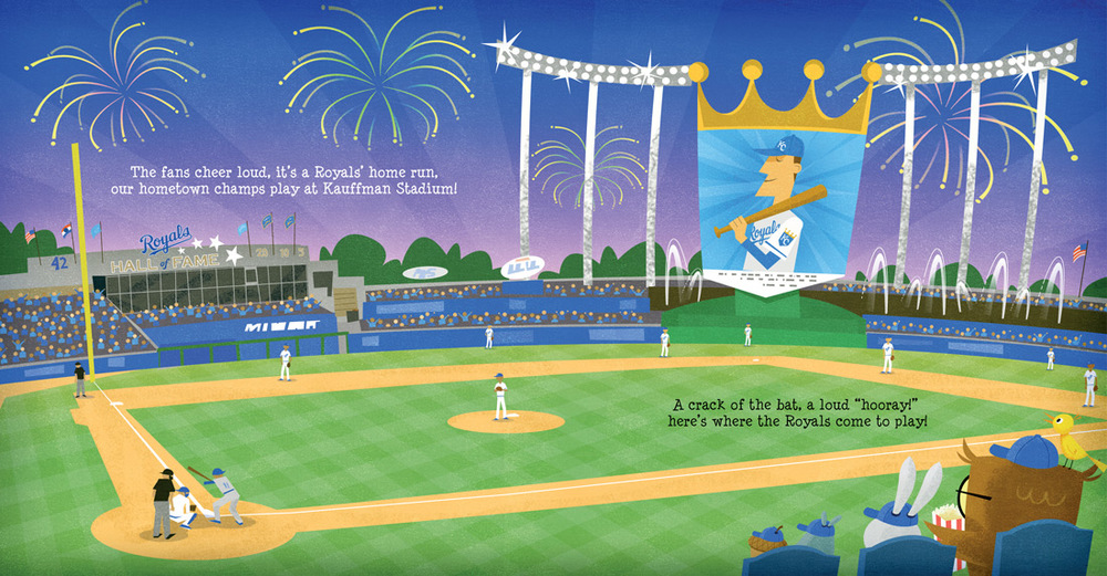 Turn The Page KC Our Home Kansas City Royals.jpg