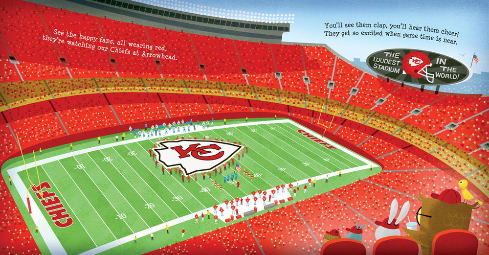Turn The Page KC Our Home Kansas City Chiefs.jpg