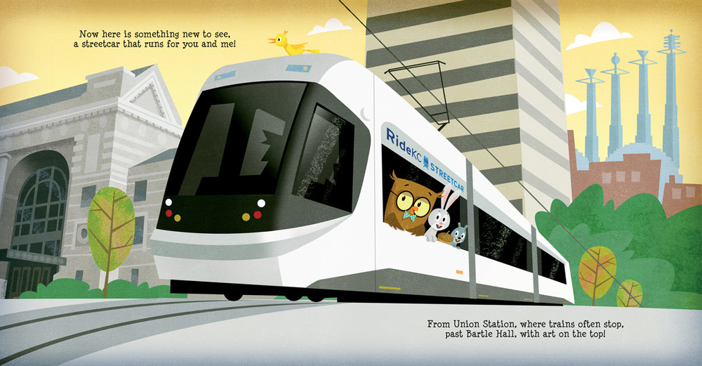 Turn The Page KC Our Home Kansas City Streetcar.jpg