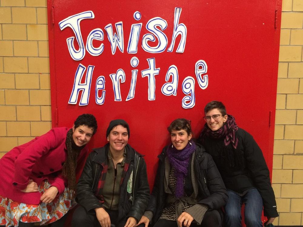 jewish heritage.jpg