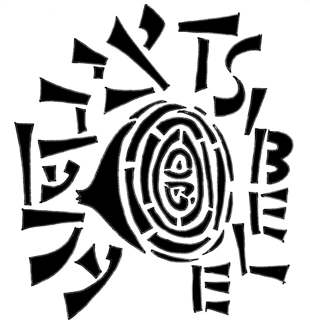 tsibele logo.jpg