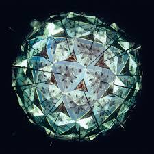 """Lemolo, """"The Kaleidoscope"""""""