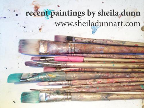 paintbrushes-title