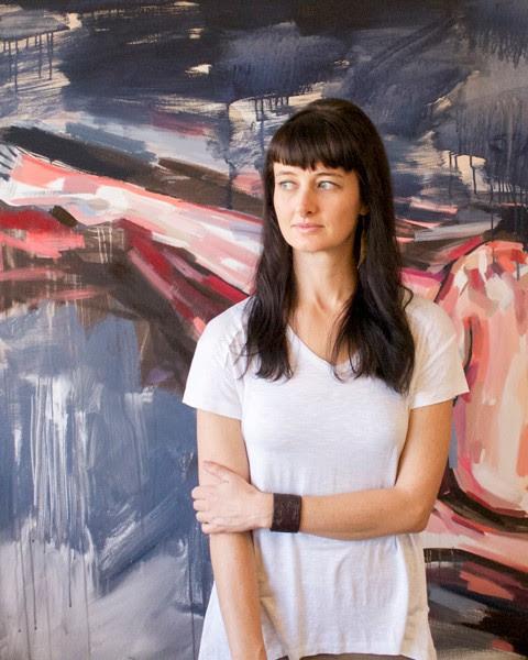 Sheila dunn-artist-bend oregon.jpg