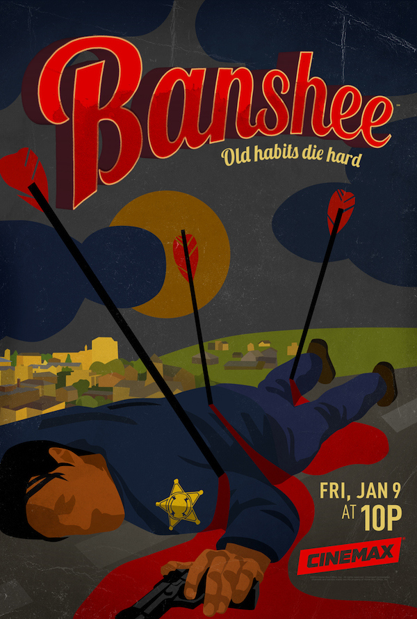 banshee-season-3-poster1-1.jpg