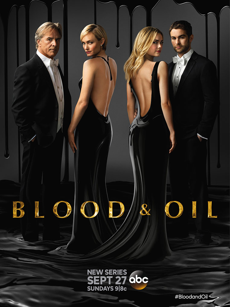 Blood_and_Oil_Poster_Key_art_blog_embed.jpg