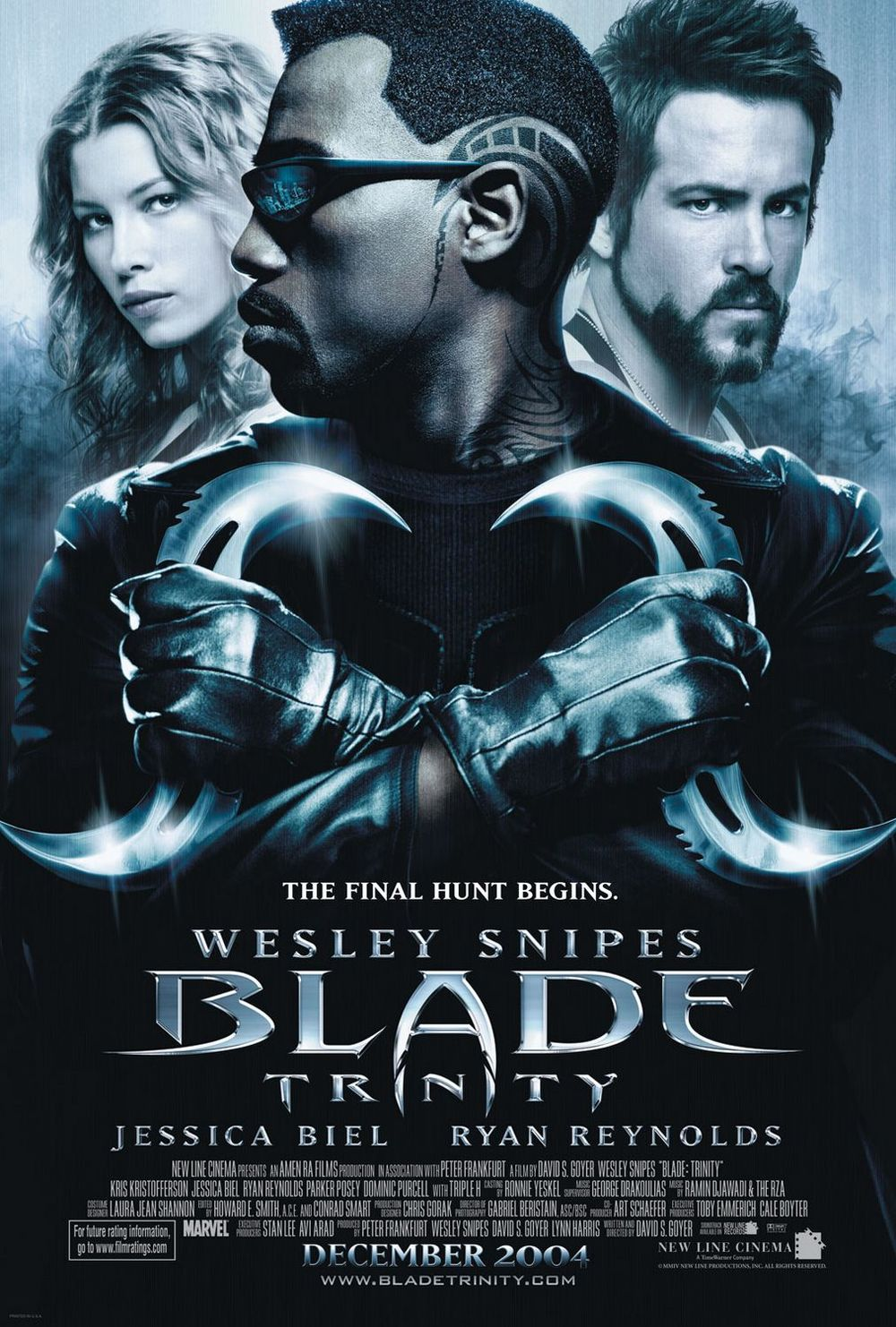 blade_trinity_ver2_xlg.jpg