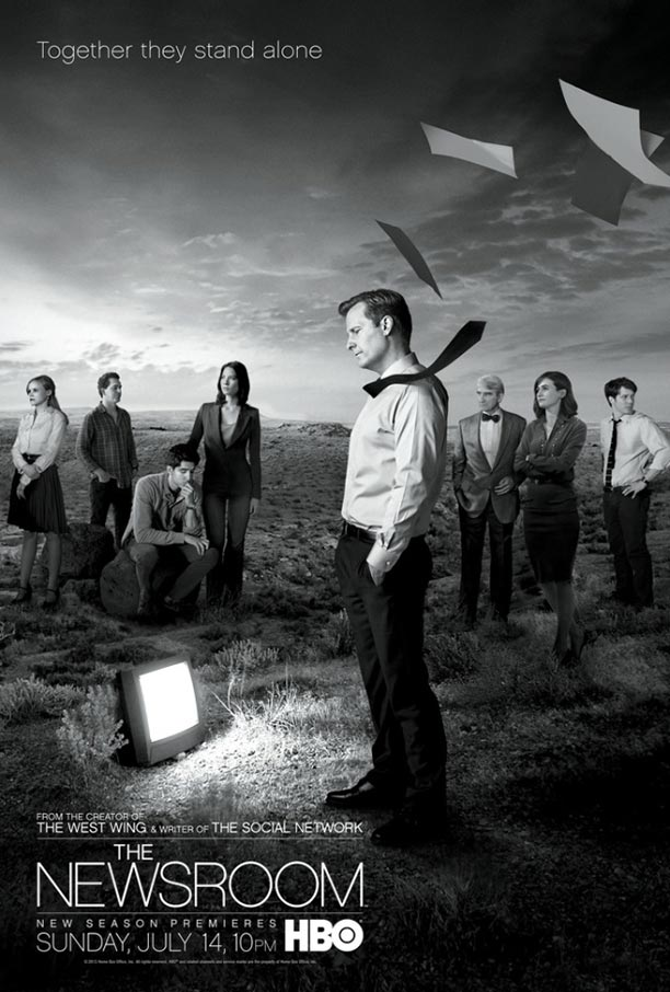 newsroom-season-2-poster-cast.jpg