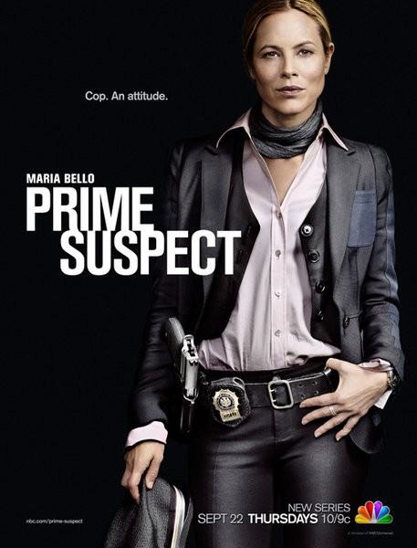 prime_suspect.jpg