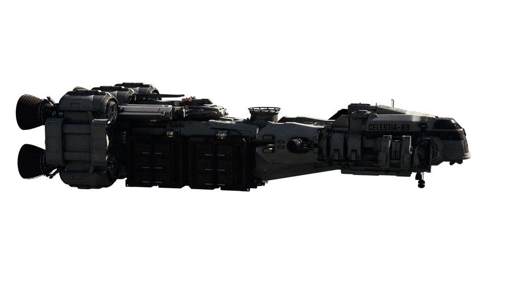 Ships_lit_00002.jpg
