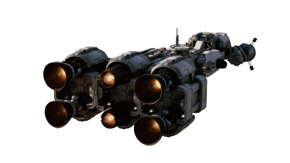 Ships_lit_00000.jpg
