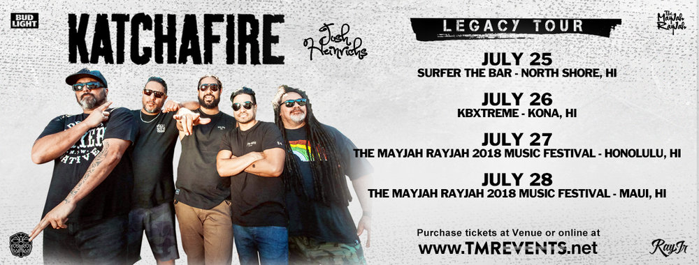 katchafire_tour_timeline.jpg